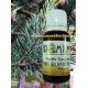 Aceite esencial PINO SILVESTRE 10ml - Aromaterapia