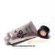 Maquillaje natural BIO NATURAL en crema (Nude 1) 30ml Benecos