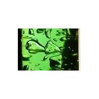 Gel puro Aloe Vera, 200ml