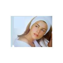 Crema Antiarrugas Hidro-Nutritiva Q10 Aloe Vera, 50ml