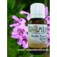 Aceite esencial GERANIO Egipto 10ml - Aromaterapia