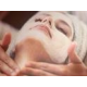 Tónico facial antiedad limpiador suave Aloe Vera, 200ml
