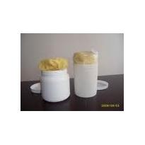 Crema corporal multiusos Neutra Aloe c.naturales, 50ml