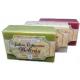 Jabón natural artesano Aceite de Argán 100gr, Jabones Beltrán