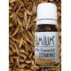 Aceite esencial COMINO 10ml - Aromaterapia