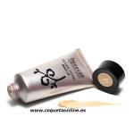 Maquillaje natural BIO MIEL en crema (Honey 2) 30ml Benecos