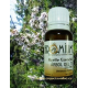 Aceite esencial ARBOL DE TE 10ml - Aromaterapia
