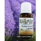 Aceite esencial LAVANDA BIO 10-30ml - Aromaterapia