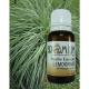 Aceite esencial LEMONGRASS - HIERBA LIMÓN 10ml - Aromaterapia