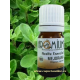 Aceite esencial MEJORANA BIO 10ml - Aromaterapia