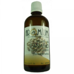 Aceite puro CÁÑAMO, 125ml
