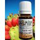 Aceite puro HIGO CHUMBO BIO semilla, 10ml