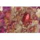 Agua de Rosas y Aloe Vera, 250ml