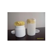 Crema corporal multiusos Neutra Aloe c.naturales, 200ml