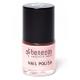 Esmalte de uñas SHARP ROSE Benecos, 9ml