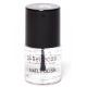 Esmalte de uñas Transparente (Crystal), Benecos
