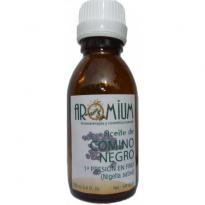 Aceite puro de COMINO NEGRO, 125ml