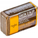 Jabón de Alepo Argan y Rhassoul 100gr, Najel