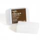 Piedra de Alumbre desodorante natural 90gr, Najel