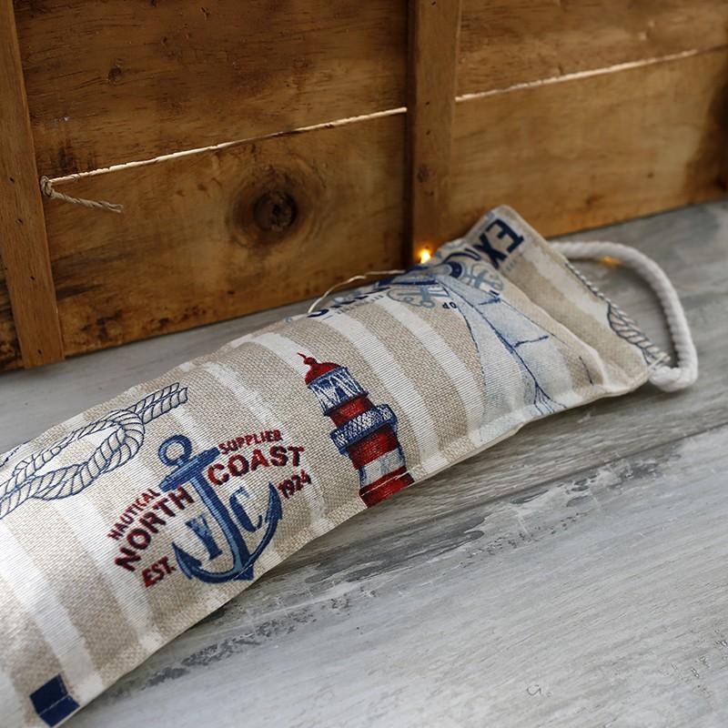 Bolsa semillas Trigo y Lavanda relajante barata