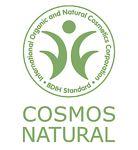 Cosmetica cosmos natural