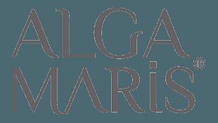 productos-solares-alga-maris-bio-eco