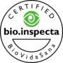 Nirvana Spa cosmetica certificada BIO