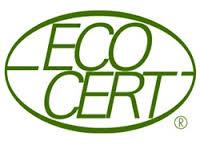 certificado-ecocert-alga-maris
