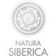 * NATURA SIBÉRICA